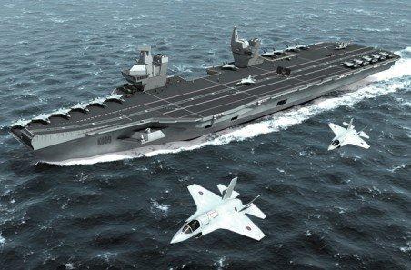 navypower_01