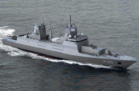 navypower_02